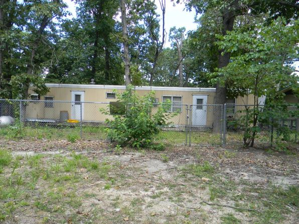2 bed 1 bath Mobile / Manufactured at 1220 Farm Rd Eagle Rock, MO, 65641 is for sale at 36k - 1 of 8