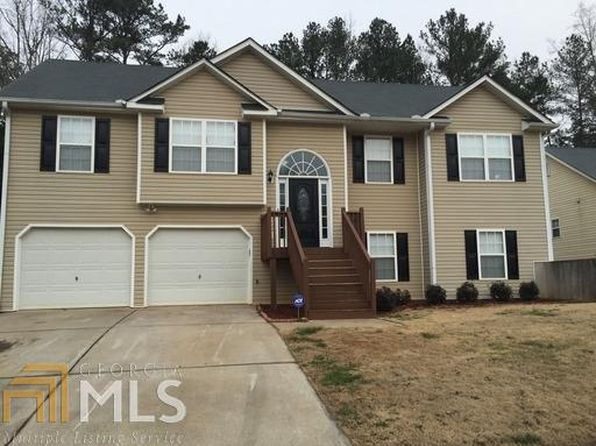 6 bed 3 bath Single Family at 133 Whetstone Way Villa Rica, GA, 30180 is for sale at 155k - 1 of 16