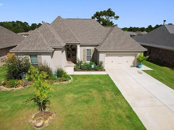 4 bed 2 bath Single Family at 1017 Fox Sparrow Loop Madisonville, LA, 70447 is for sale at 310k - 1 of 25
