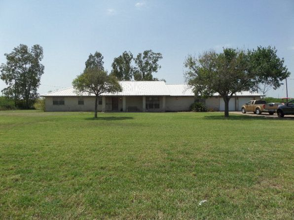 4 bed 3 bath Single Family at 1711 N US Hwy Edinburg, TX, 78539 is for sale at 450k - 1 of 16