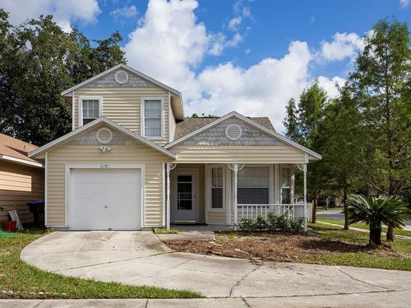 3 bed 3 bath Single Family at 6781 Brittany Chase Ct Orlando, FL, 32810 is for sale at 180k - 1 of 22