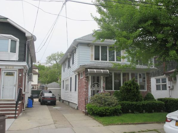 3 bed 1 bath Single Family at 2004 E 22nd St Brooklyn, NY, 11229 is for sale at 1.10m - 1 of 13