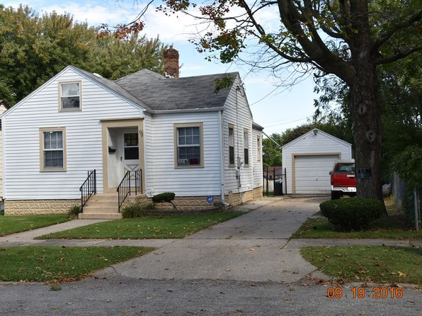 2 bed 1 bath Single Family at 1226 S Independence Ave Rockford, IL, 61102 is for sale at 39k - 1 of 27
