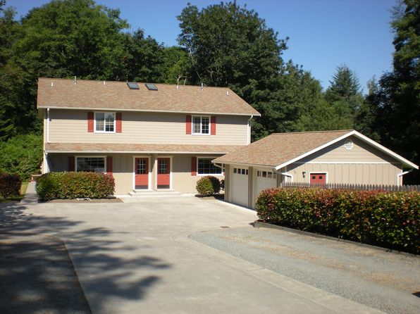 3 bed 3 bath Condo at 1522 J Ave Anacortes, WA, 98221 is for sale at 379k - 1 of 11