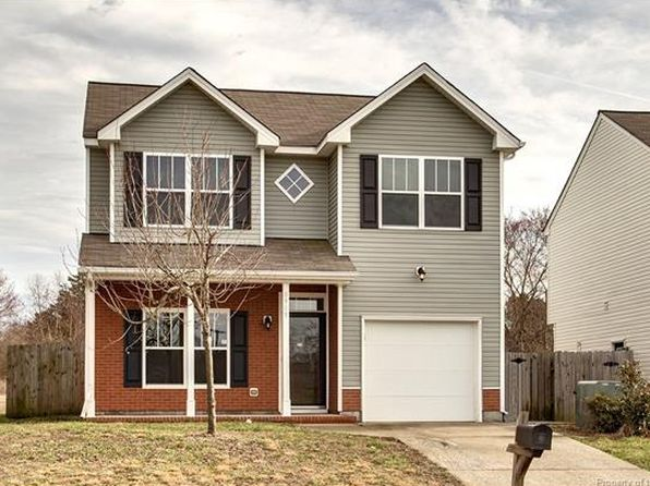 3 bed 3 bath Single Family at 8909 COCOS PATH TOANO, VA, 23168 is for sale at 225k - 1 of 18