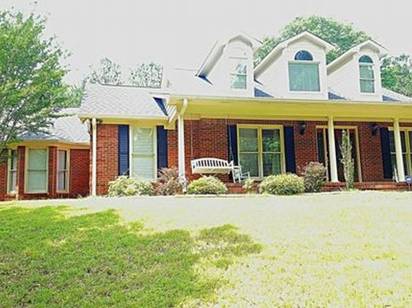 5 bed 4 bath Single Family at 5409 River Oak Way Phenix City, AL, 36867 is for sale at 340k - 1 of 15