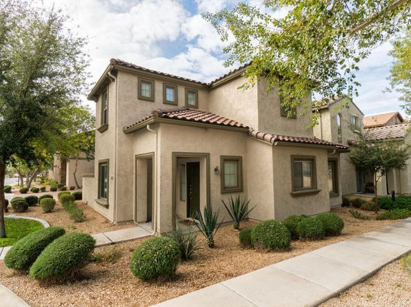 2 bed 2.5 bath Single Family at 3702 W Thalia Ct Phoenix, AZ, 85086 is for sale at 228k - 1 of 31