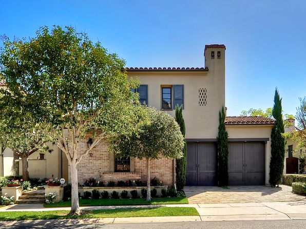 4 bed 4 bath Single Family at 32 Twilight Blf Newport Coast, CA, 92657 is for sale at 5.00m - 1 of 29