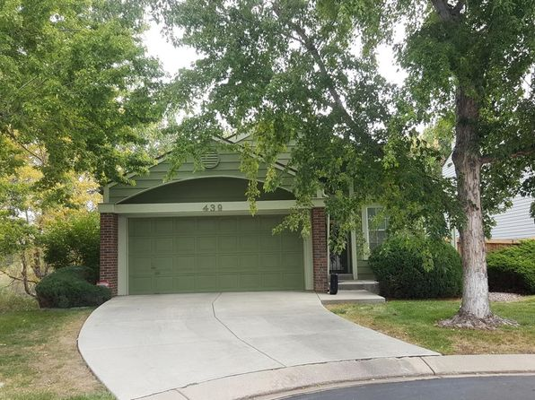 2 bed 2 bath Single Family at 439 W Jamison Cir Littleton, CO, 80120 is for sale at 375k - 1 of 26