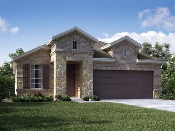 3 bed 2 bath Single Family at 613 Vaughn St Georgetown, TX, 78628 is for sale at 275k - 1 of 3