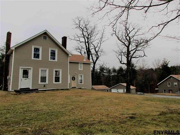 3 bed 2 bath Single Family at 144-148 Methodist Farm Rd Sand Lake, NY, 12018 is for sale at 675k - 1 of 24