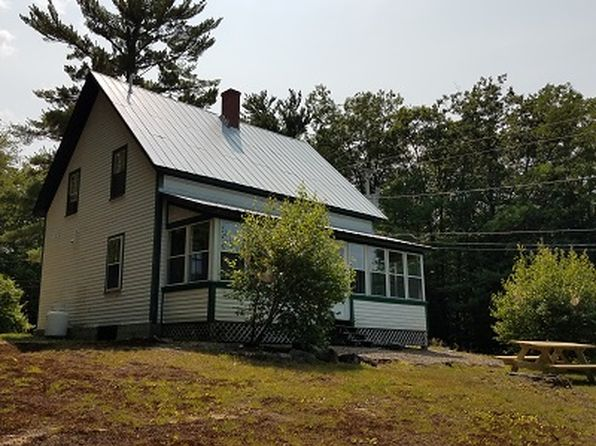 4 bed 2 bath Single Family at 17 STARK RD CONWAY, NH, 03818 is for sale at 199k - 1 of 17