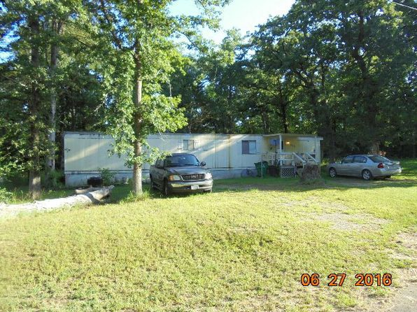 2 bed 2 bath Mobile / Manufactured at 559 Acr Palestine, TX, 75861 is for sale at 28k - 1 of 18