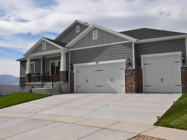 3 bed 2 bath Single Family at 604 W Islip Ct Stansbury Park, UT, 84074 is for sale at 350k - 1 of 22