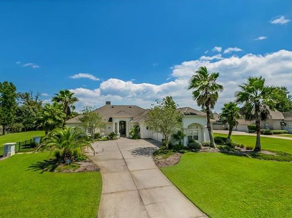 4 bed 4 bath Single Family at 105 Tchefuncta South Dr Covington, LA, 70433 is for sale at 750k - 1 of 25