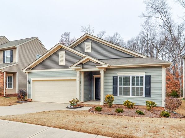 3 bed 2 bath Single Family at 8043 HEREFORD ST CHARLOTTE, NC, 28213 is for sale at 219k - 1 of 27