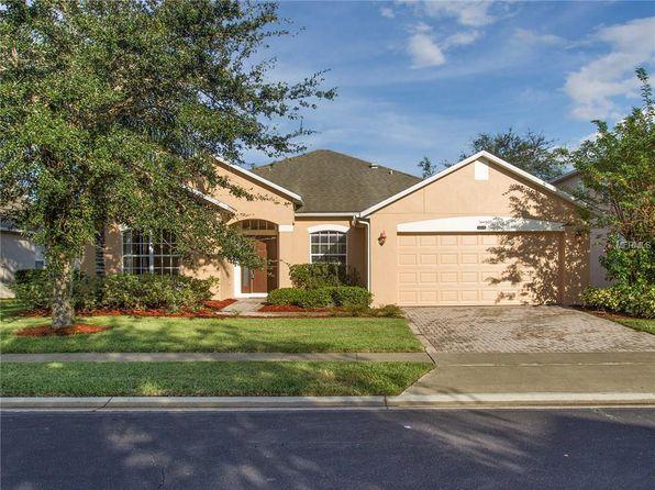 4 bed 2 bath Single Family at 5545 Oakworth Pl Sanford, FL, 32773 is for sale at 272k - 1 of 24