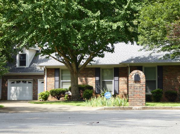 3 bed 4 bath Single Family at 2523 Lear Ct Murfreesboro, TN, 37129 is for sale at 330k - 1 of 23