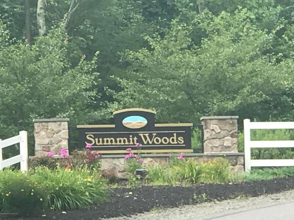 null bed null bath Vacant Land at L104 Summit Woods Rd Moscow, PA, 18444 is for sale at 33k - 1 of 3