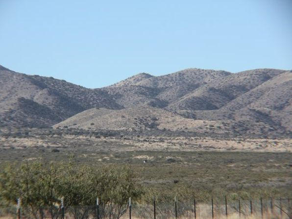 null bed null bath Vacant Land at  Tbd McNeal, AZ, 85617 is for sale at 334k - 1 of 12