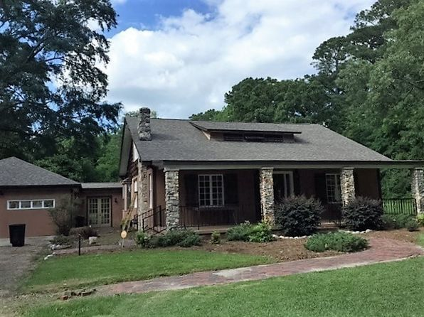 3 bed 4 bath Single Family at 408 Fernwood Dr Jackson, MS, 39206 is for sale at 229k - 1 of 11
