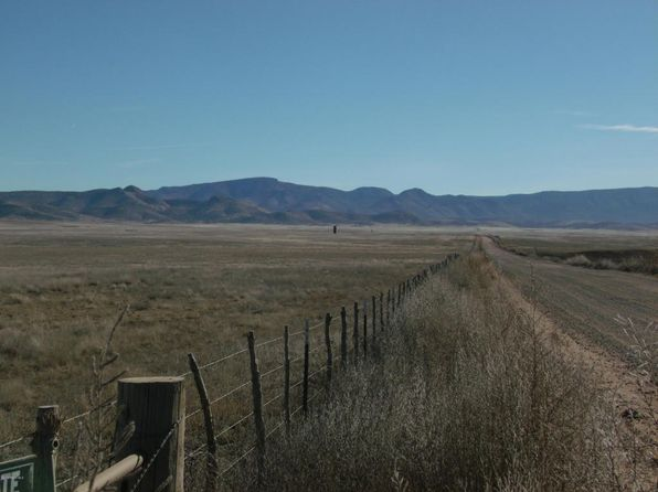 null bed null bath Vacant Land at 01 E Perkinsville Rd Chino Valley, AZ, 86323 is for sale at 90k - 1 of 8