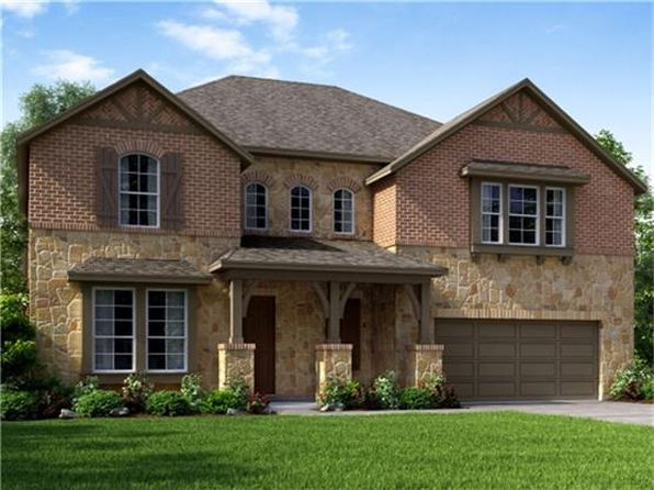 4 bed 4 bath Single Family at 2202 Rocky Shores Ln Pearland, TX, 77089 is for sale at 390k - 1 of 8