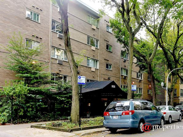1 bed 1 bath Condo at 5525 N Winthrop Ave Chicago, IL, 60640 is for sale at 150k - 1 of 10