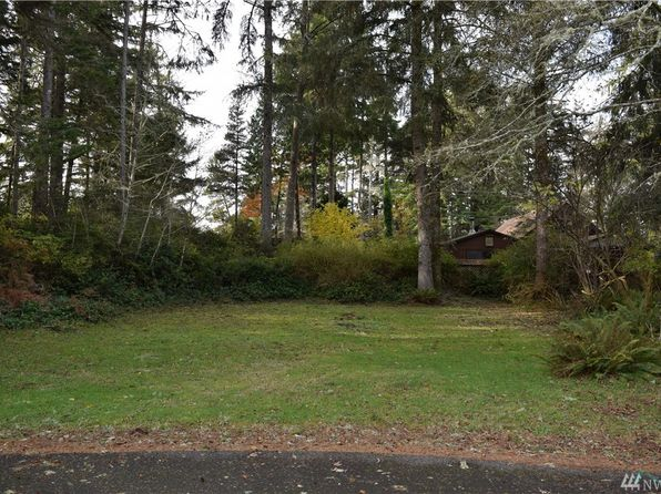 null bed null bath Vacant Land at 956 WASHOE CT SE Ocean Shores, WA, 98569 is for sale at 20k - 1 of 6