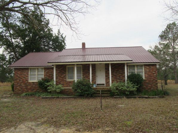 3 bed 1 bath Single Family at 492 Faith Tabernacle Rd Kite, GA, 31049 is for sale at 45k - 1 of 15