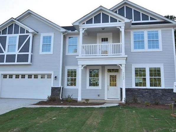 singles in meridale 7729 meridale forest dr, charlotte nc is a single family home of 2979 sqft and is currently priced at $321,376 this single family home has 5 bedrooms and was built in 2018 a comparable home.