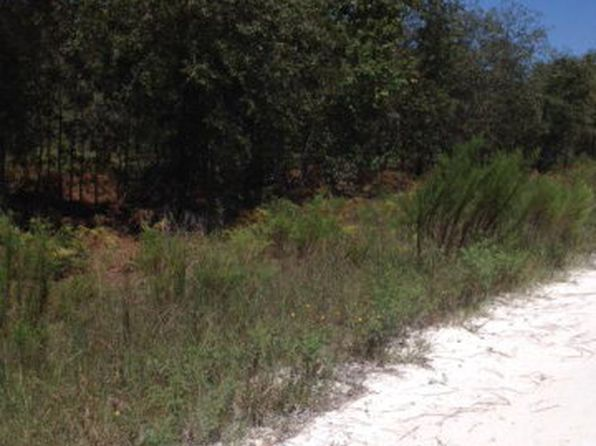 null bed null bath Vacant Land at 74TH Ave High Springs, FL, 32643 is for sale at 30k - google static map