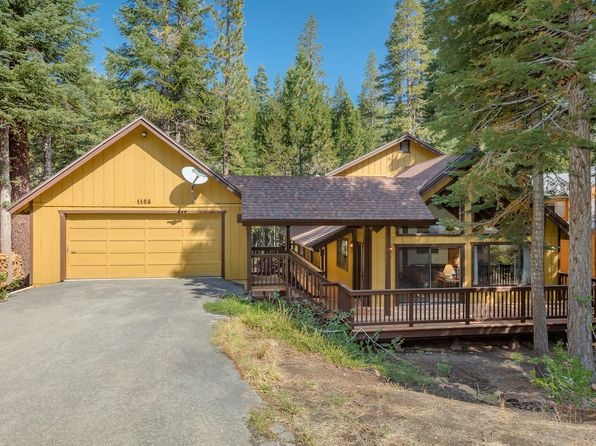 3 bed 3 bath Single Family at 1126 REGENCY WAY TAHOE VISTA, CA, 96148 is for sale at 569k - 1 of 23