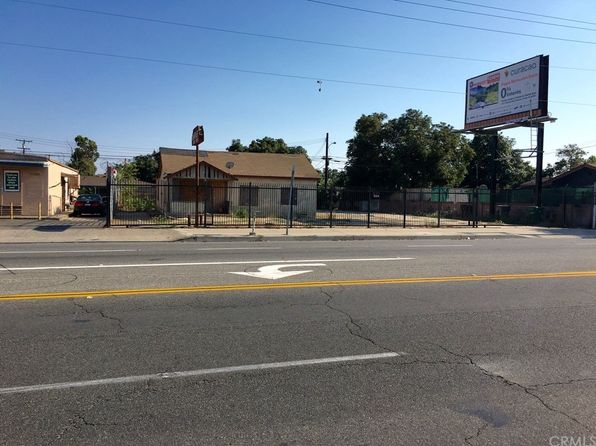 null bed null bath Vacant Land at 3506 3510 5th St W Santa Ana, CA, 92703 is for sale at 530k - 1 of 2