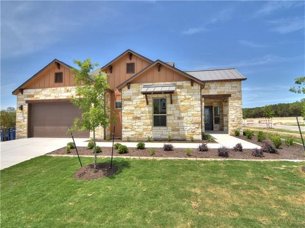 2 bed 3 bath Single Family at 121 Dreaming Plum Ln San Marcos, TX, 78666 is for sale at 358k - 1 of 23