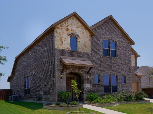 4 bed 3 bath Single Family at 9309 ATHENS DR ARGYLE, TX, 76226 is for sale at 350k - 1 of 35