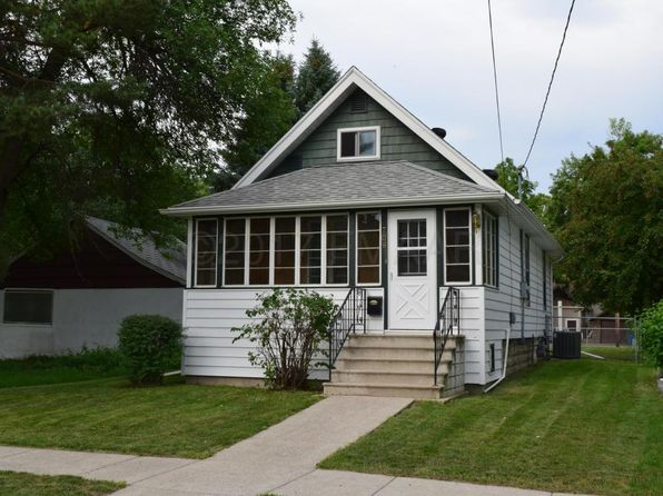 1 bed 1 bath Single Family at 706 1st St N Fargo, ND, 58102 is for sale at 120k - 1 of 32