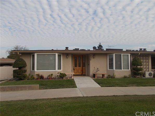 2 bed 2 bath Cooperative at 13751 St. Andrews Dr. M1- Seal Beach, CA, 90740 is for sale at 435k - 1 of 38