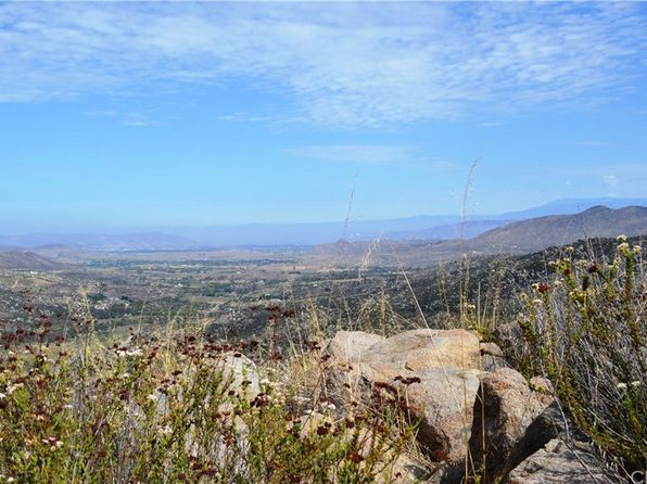 null bed null bath Vacant Land at 0 Martin Rd Hemet, CA, 92544 is for sale at 99k - 1 of 37