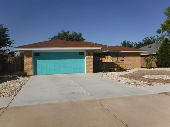 3 bed 2 bath Single Family at 817 E Berrendo Rd Roswell, NM, 88201 is for sale at 170k - 1 of 20