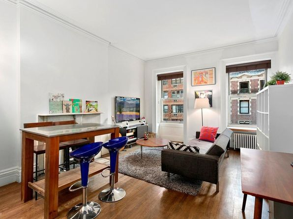 1 bed 1 bath Condo at 113 E 36th St New York, NY, 10016 is for sale at 725k - 1 of 7