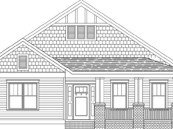 3 bed 3 bath Single Family at 1771 Paxton Ln Kernersville, NC, 27284 is for sale at 292k - google static map