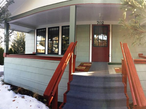2 bed 1 bath Single Family at 702 S 7th Ave Bozeman, MT, 59715 is for sale at 449k - 1 of 20