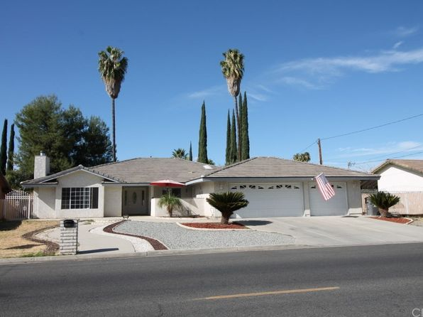 3 bed 2 bath Single Family at 26531 Dartmouth St Hemet, CA, 92544 is for sale at 280k - 1 of 19
