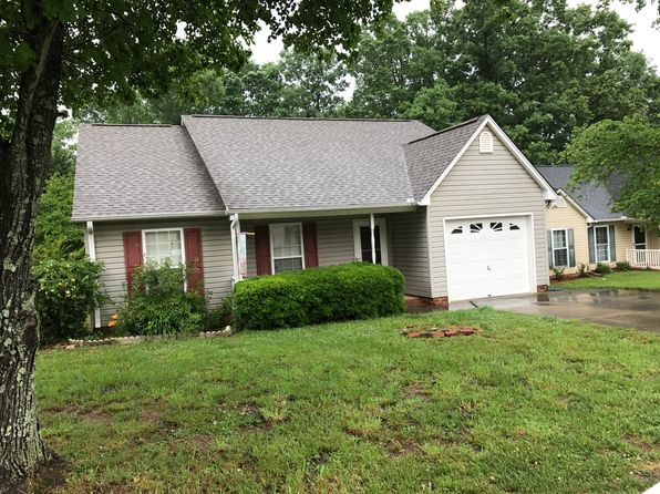 3 bed 2 bath Single Family at 505 Twin Falls Dr Simpsonville, SC, 29680 is for sale at 149k - 1 of 5