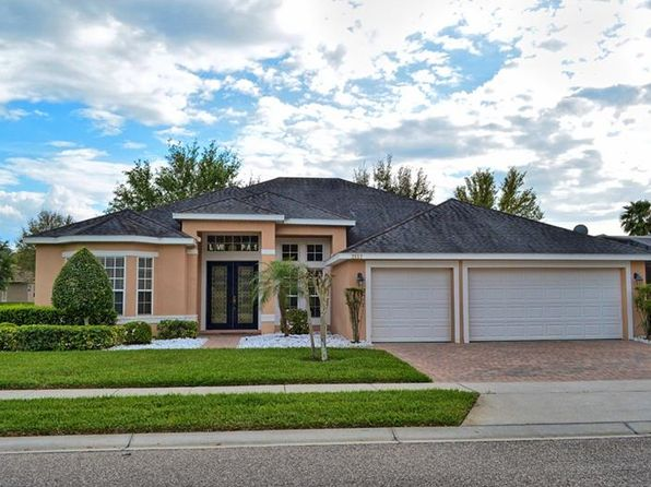 4 bed 3 bath Single Family at 2337 Northumbria Dr Sanford, FL, 32771 is for sale at 360k - 1 of 24