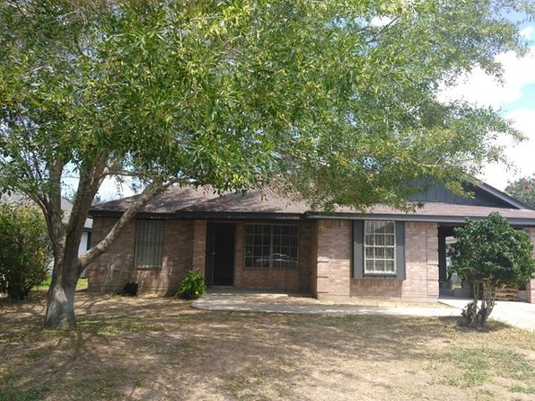 3 bed 2 bath Single Family at 214 W Garfield Ave San Juan, TX, 78589 is for sale at 107k - 1 of 12