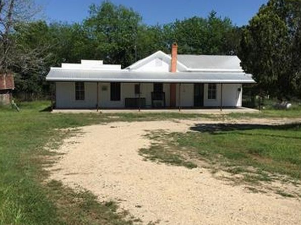 3 bed 2 bath Single Family at 6024 Youngsford Rd Marion, TX, 78124 is for sale at 200k - 1 of 22
