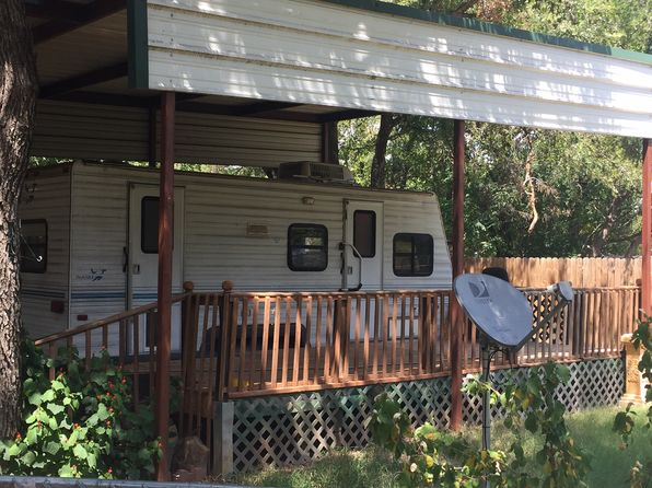 1 bed 1 bath Miscellaneous at 3815 Yaqui Trl Granbury, TX, 76048 is for sale at 45k - 1 of 3