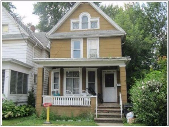 3 bed 1 bath Single Family at 707 Deer St Dunkirk, NY, 14048 is for sale at 21k - google static map